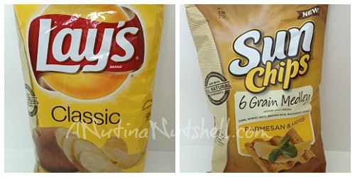 Lays-classic-Sun-chips