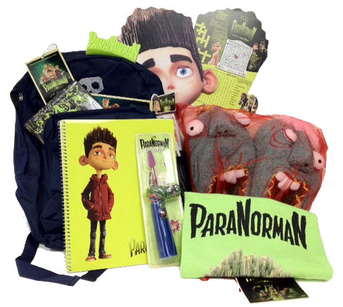 ParaNorman-Prize-pack
