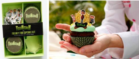 ParaNorman-cupcake-kit