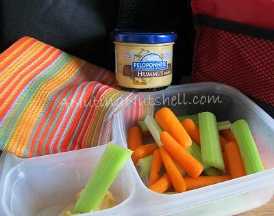 Peloponnese-hummus-dip-for-veggies