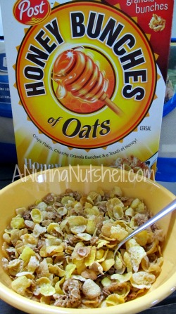 Post-Honey-Bunches-of-Oats