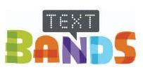 Text_Bands_logo