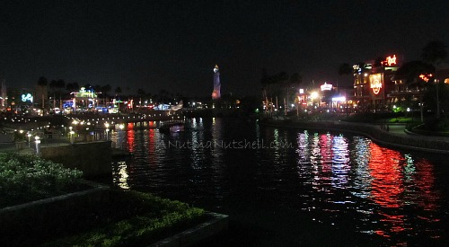 Universal-City-Walk-Orlando