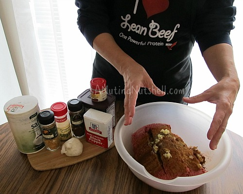 ancho-chili-burgers