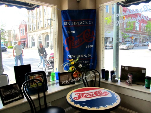birthplace-Pepsi-New-Bern