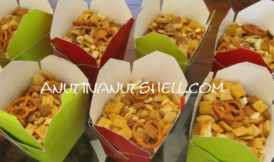 cereal-snack-mix