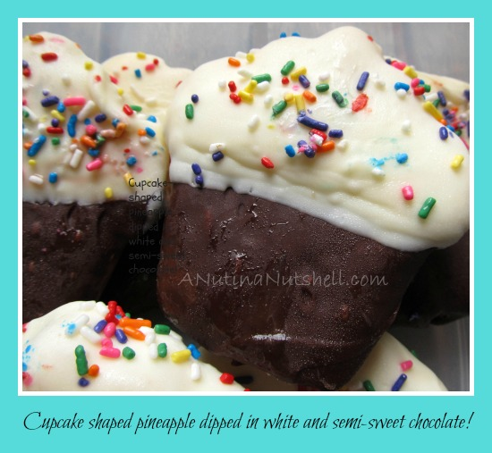 cupcake-pineapple-edible-arrangements