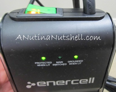 enercell-surge-protector-circuit-breaker
