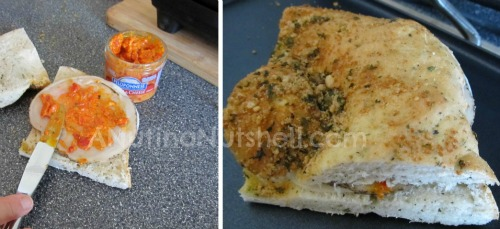 turkey-panini-recipe