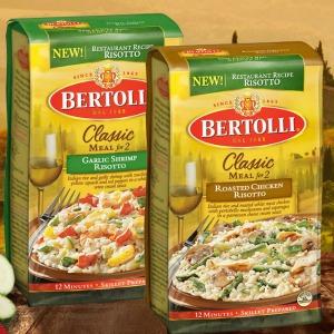 Bertolli-Classic-Risotto