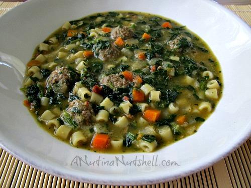 Bertolli-Italian-Wedding-soup