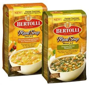 Bertolli-meal-soup