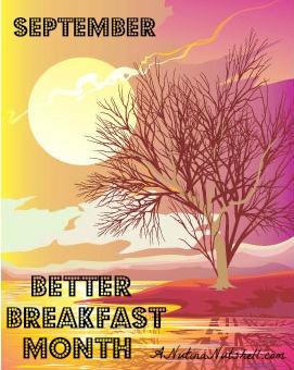 Better-Breakfast-Month-September