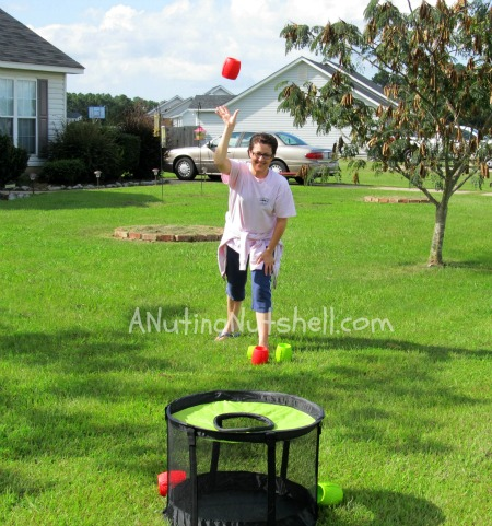 Canz-backyard-toss-game