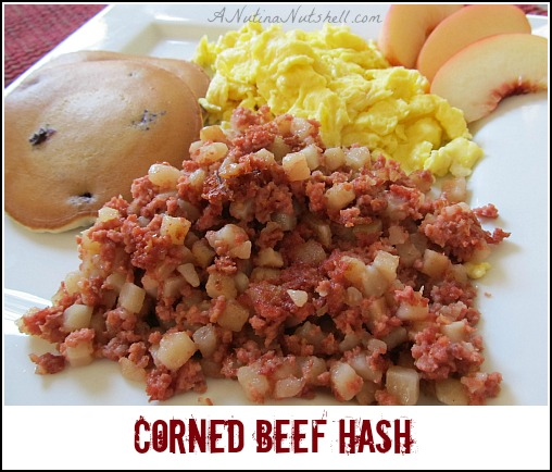 Corned-Beef_Hash