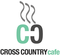 Cross-Country-Cafe-logo