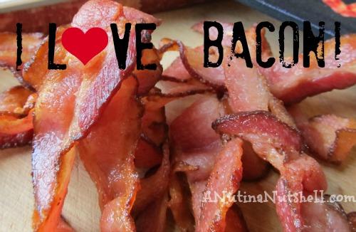 I-Love-Bacon