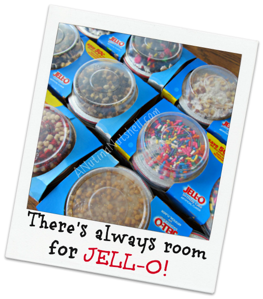 there's-always-room-for-Jell-O