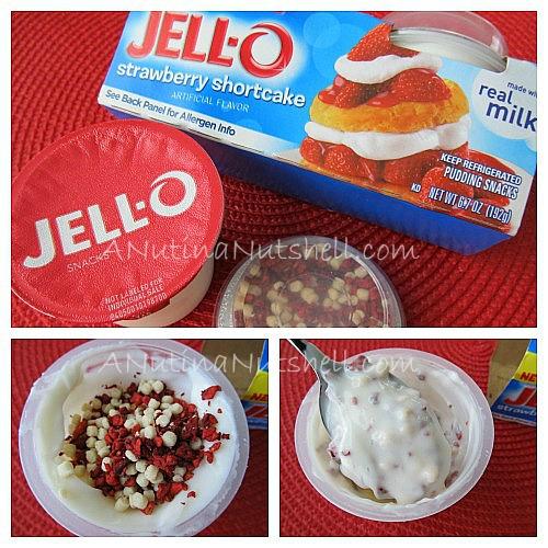 JELL-O-strawberry-shortcake-pudding-mix-ins