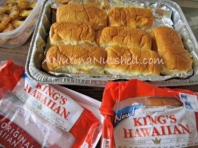 Kings-Hawaiian-sub-rolls
