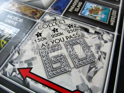 Monopoly-Millionaire-GO