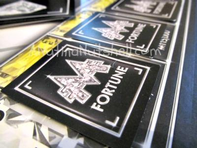 Monopoly-Millionaire-fortune-cards