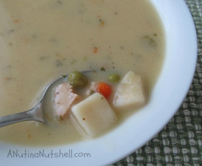 Progresso-Light-Chicken-Pot-Pie-style