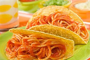 Ragu-spaghetti-tacos
