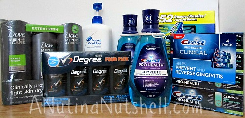 Sam's-Club-personal-care-items