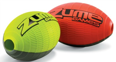 Tozz-Balls