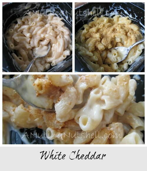 White_Cheddar_Kraft_Homestyle-macaroni-cheese-microwaveable-bowls