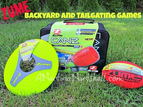 Zume-backyard-games-tailgating-games