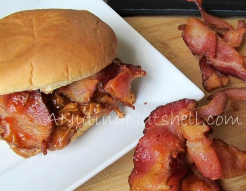 bacon-pulled-pork-sandwich
