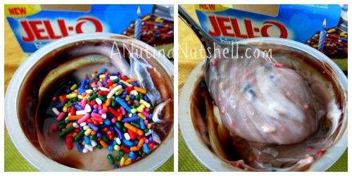 birthday-cake-pudding-jell-o