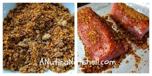 bourbon-spiced-pork-seasoning