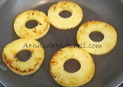 pan-grilled-pineapple