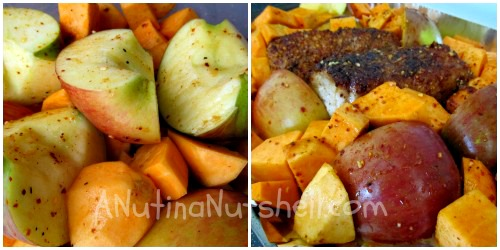 roasted-sweet-potatoes-apples