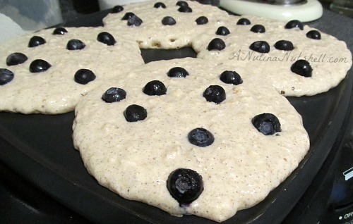 Blueberry-Oatmeal_Cinnamon_Pancakes