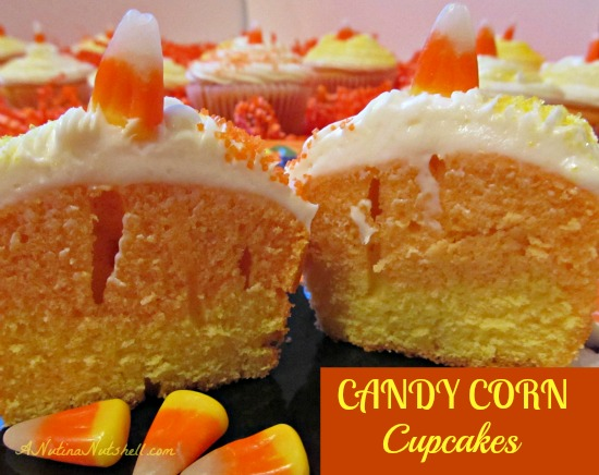 Candy_Corn-Cupcakes