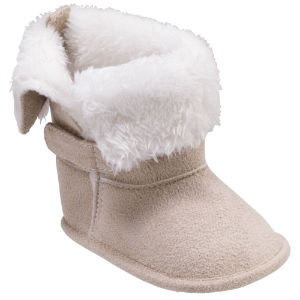 Carters-baby-boots-winter