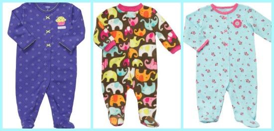 Carter's-sleep-play-pajamas