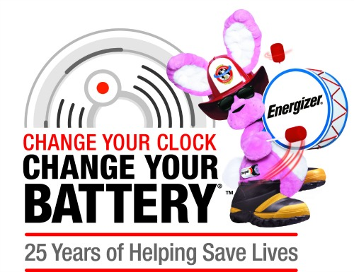 Change-Your-clock-Change-Your-Battery-25-years-Energizer