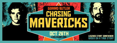 Chasing-Mavericks-movie-banner