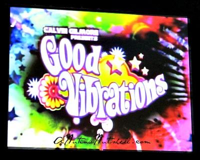 Good-Vibrations-Carolina-Opry
