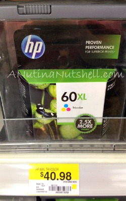 HP-XL-ink-cartridge