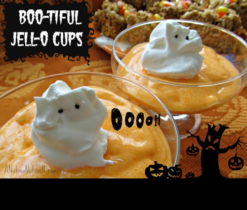 Halloween-ghost-Jello-dessert