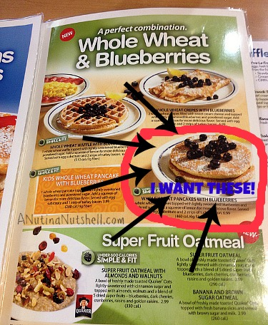 IHOP-Simple-Fit-Whole-Wheat-Blueberries