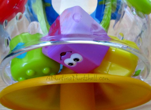 Little-Tikes-DiscoverSounds-scatter-shapes