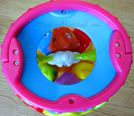 Little-Tikes-discover-sounds-shape-sort-scatter-top