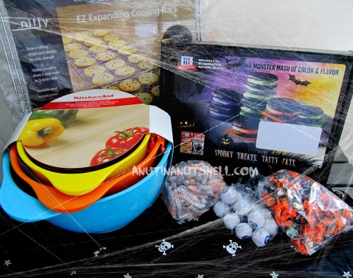 McCormick-Halloween-Prize-Pack